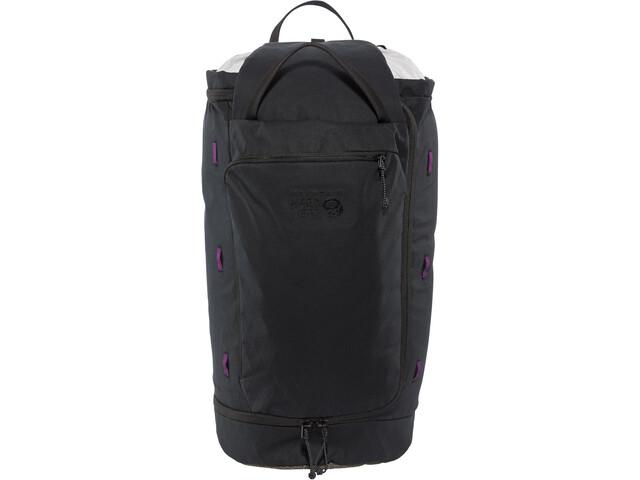 Mountain Hardwear Crag Wagon 45 Sac à dos, black